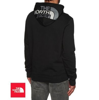 THE NORTH FACE Hoodies Hoodies 10
