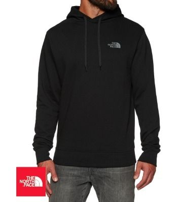 THE NORTH FACE Hoodies Hoodies 11