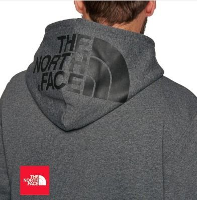 THE NORTH FACE Hoodies Hoodies 12