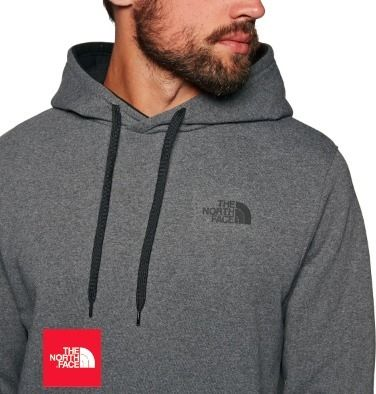 THE NORTH FACE Hoodies Hoodies 13