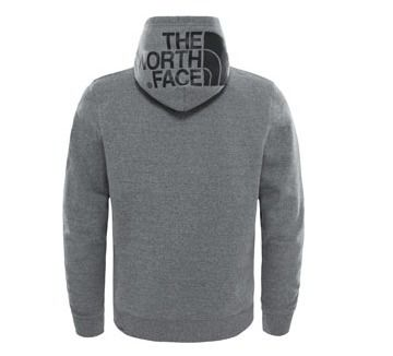 THE NORTH FACE Hoodies Hoodies 14