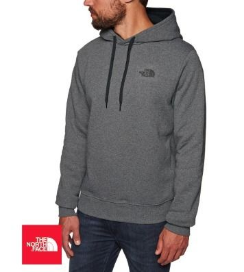 THE NORTH FACE Hoodies Hoodies 15