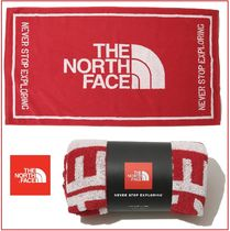 THE NORTH FACE Unisex Bath & Laundry