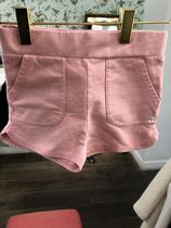 Bonpoint Kids Girl  Bottoms