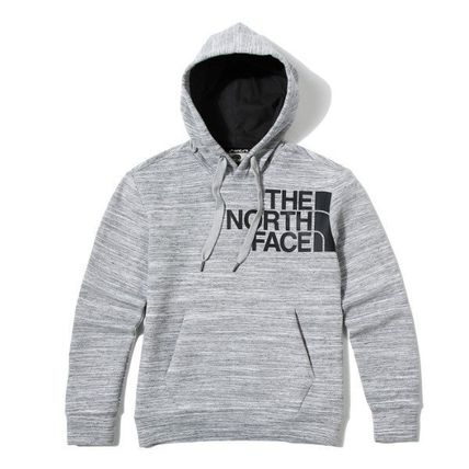 THE NORTH FACE Hoodies Unisex Outdoor Hoodies 6