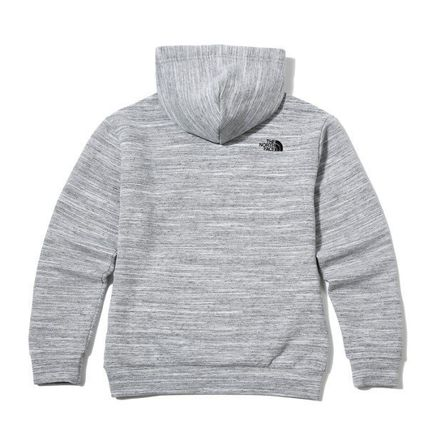 THE NORTH FACE Hoodies Unisex Outdoor Hoodies 7