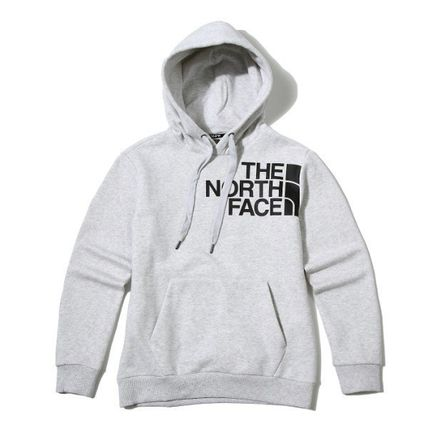 THE NORTH FACE Hoodies Unisex Outdoor Hoodies 8