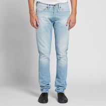 Off-White More Jeans Cotton Jeans 7
