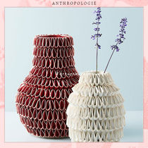 Anthropologie Gardening