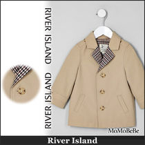 River Island Baby Girl Outerwear