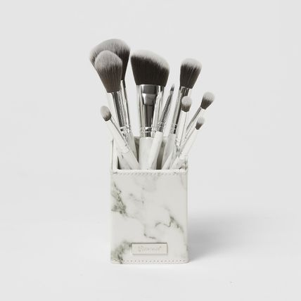 bh cosmetic