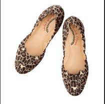Charlotte Olympia Pumps & Mules