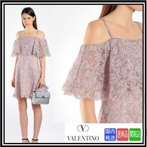 VALENTINO Party Style Dresses