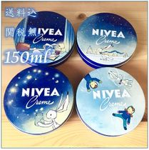 NIVEA Dryness Bath & Body