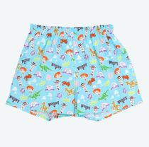 Disney Trunks & Boxers