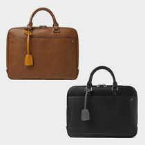 ZARA Business & Briefcases