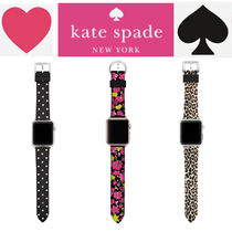 kate spade new york Watches