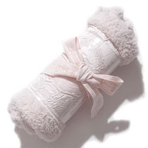 Barefoot dreams Baby Girl Accessories
