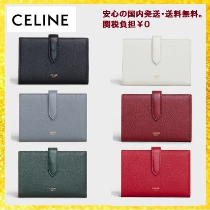 33583c785d8 CELINE More Accessories Plain Leather Accessories 11 CELINE More Accessories  Plain Leather Accessories ...