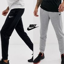 Nike Street Style Yoga & Fitness Bottoms