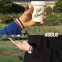 ASCLO Watches Watches