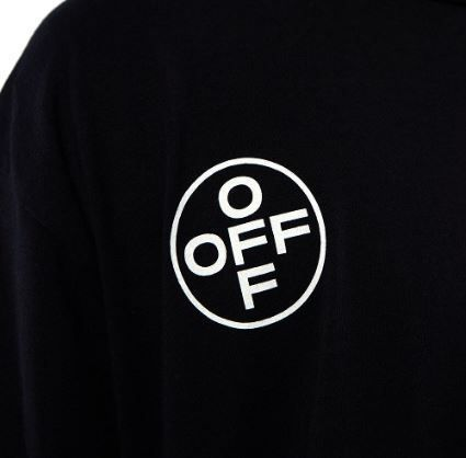 Off-White More T-Shirts T-Shirts 10