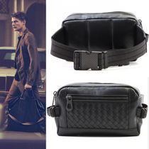 BOTTEGA VENETA Messenger & Shoulder Bags