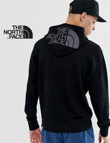 THE NORTH FACE Pullovers Sweat Long Sleeves Hoodies