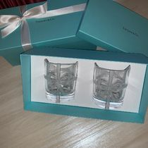 Tiffany & Co TIFFANY BOW Cups & Mugs