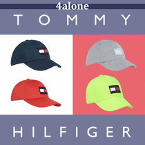 Tommy Hilfiger Street Style Kids Girl Accessories