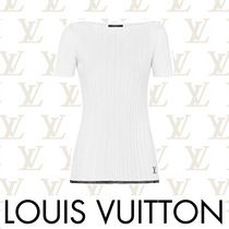 Louis Vuitton Louis Vuitton Cropped