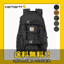 Carhartt Carhartt Backpacks