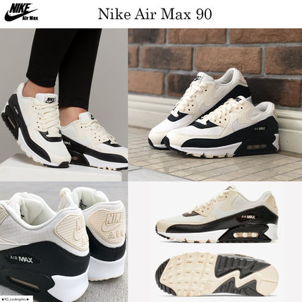 Nike Online Store  Shop at the best prices in US  b0bcd1057490f