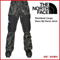 THE NORTH FACE Tropical Patterns Cargo Pants