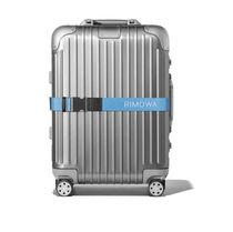 RIMOWA Unisex Travel