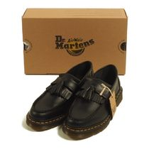 Dr Martens Loafer Pumps & Mules