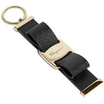 Salvatore Ferragamo Keychains & Bag Charms