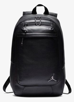 Nike Backpacks Street Style Backpacks 2
