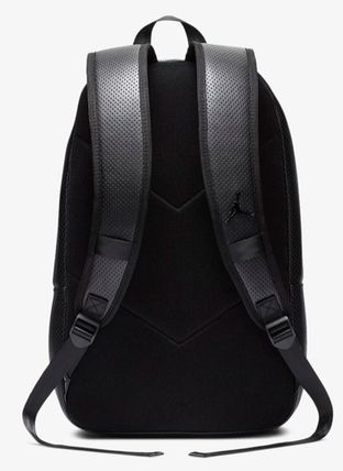 Nike Backpacks Street Style Backpacks 4