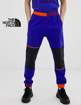 THE NORTH FACE Street Style Joggers & Sweatpants