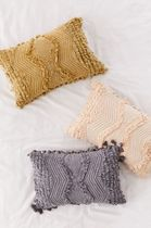 Urban Outfitters Decorative Pillows