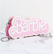 Barbie Shoulder Bags