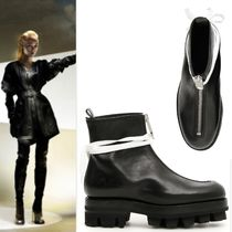 ALYX Boots Boots