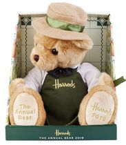 Harrods Baby Toys & Hobbies