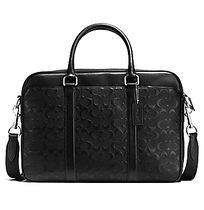 Coach SIGNATURE Business & Briefcases