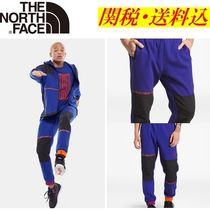 THE NORTH FACE Printed Pants Patterned Pants