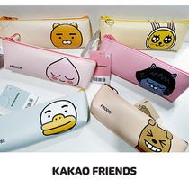 KAKAO FRIENDS Stationary