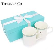 Tiffany & Co Home Party Ideas Cups & Mugs