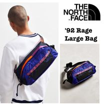 THE NORTH FACE Unisex Street Style Tribal Hip Packs