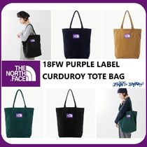 THE NORTH FACE Unisex Totes